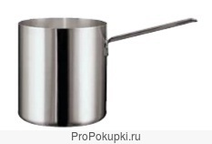 Сотейник для мармита объемом 7 л. Paderno Арт: 10679