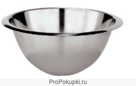 Ёмкость для перемешивания Paderno. Объем - 3,7 л. Арт: 10764