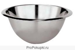 Чаша для смешивания Paderno. Объем - 7,2 л. Арт: 10765