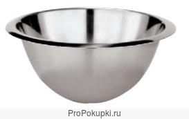 Ёмкость для перемешивания Paderno. Объем - 10,5 л. Арт: 10766