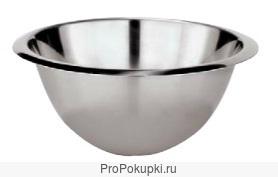 Чаша для смешивания Paderno Арт: 10767