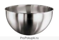 Чаша для смешивания Paderno. Объем - 4 л. Арт: 10781