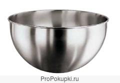 Чаша для смешивания ингредиентов Paderno Объем -18 л. Арт: 10784
