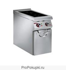 Плита индукционная напольная. Артикул: 1095