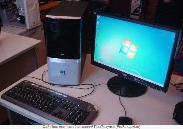 Принимем неисправные компьютеры, ноутбуки, жк мониторы
