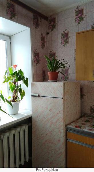 Продам двухкомнатную квартиру в Томском районе