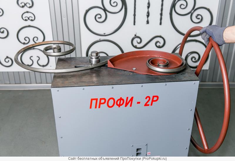 Реализую кузнечные станки Профи-2Р, с ручным приводом, для худ. ковки