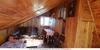 Продаю аппартаменты в Болгарии
