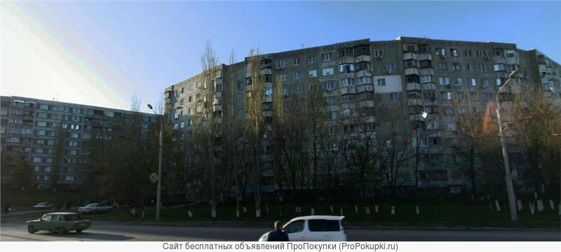 4 к квартира СЖМ / Королева
