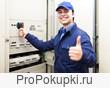 Услуги электрика в Новосибирске. Устранение неполадок