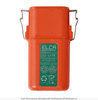Аккумуляторные батареи Elca