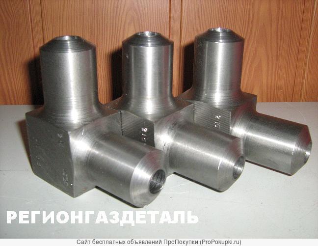 Угольник ГОСТ 22820-83 позиции в наличии на складе