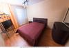 Сдается в Центр города недорого квартира чистая и уютная