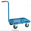 Мы предлагаем более 1800 моделей коммерческого мини-транспорта (тележек)