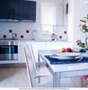 Италия. Продажа апартаментов у моря