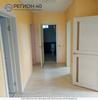 Новый кирпичный дом в Калужской области в 110 км от МКАД