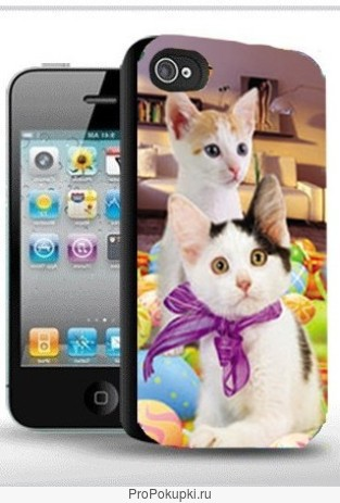 Продам чехлы для IPhone, Samsung, IPad с изображением 3D.