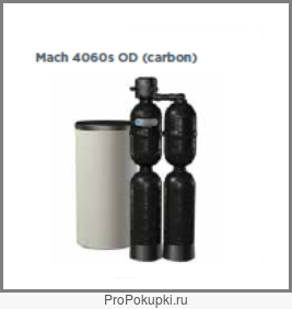 Предлагаем фильтры для воды, оборудование водоочистки