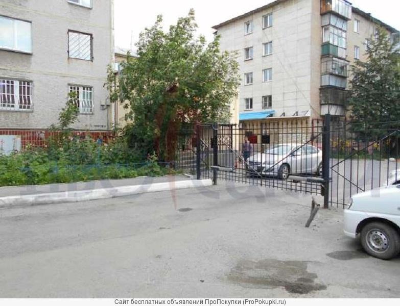 Сдам! 2-х комн. квартиру. ул.Тимирязева, д. 12