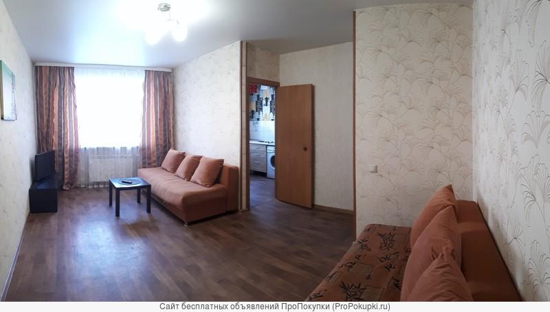 3-к квартира м. Красный Проспект
