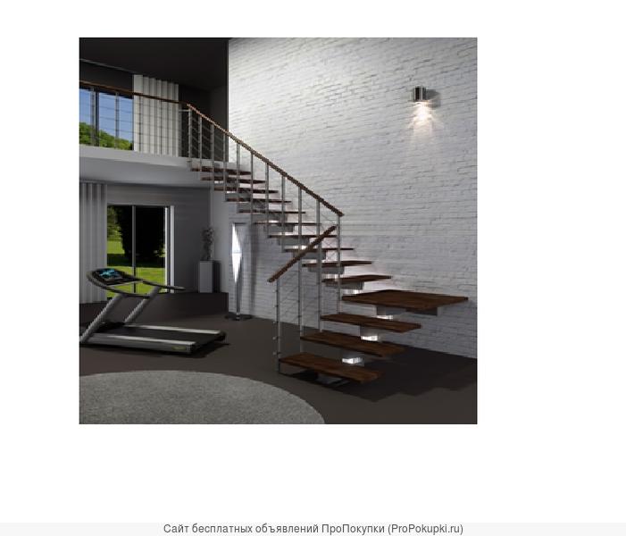 студия мебельного дизайна
