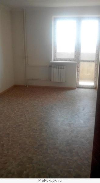 3 к квартира 87 м² Каменка / Борисоглебская