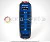 Радиопульт Rocket Flex для кран-балок и КМУ