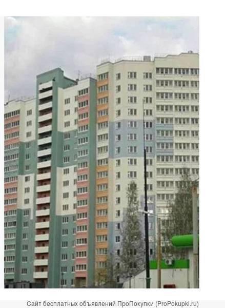 Продам 1УП в Сухово-Дерябихе