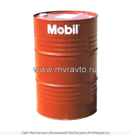 Замена масла и фильтров грузовых автомобилей SCANIA, VOLVO бесплатно