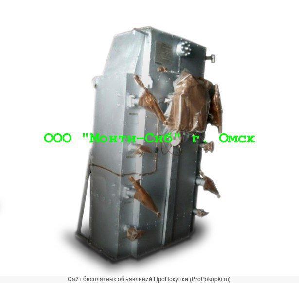 Блок очистки воздуха для станции АКДС-70, СКДС-70, МКДС-100К