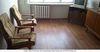 2 к квартира 48 м² ЗЖМ / Зорге