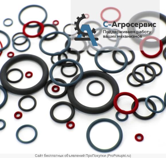 резиновые уплотнительные кольца круглого сечения купить