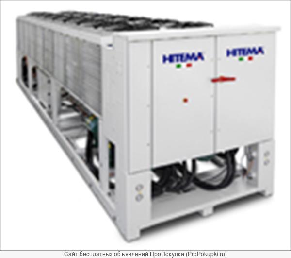 Пром охлаждение, кондиционирование, вентиляция, чиллеры, градирни, теплообменники