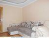 3 комнатная квартира ЗЖМ, Еременко, Школа Милиции