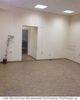 Офисное помещение СЖМ / Капустина