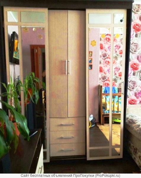 Продам 1 комнатную квартиру в Терновке недорого