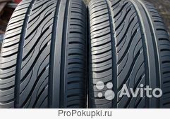 Летние шины в большом выборе R15 по R20 любые размеры