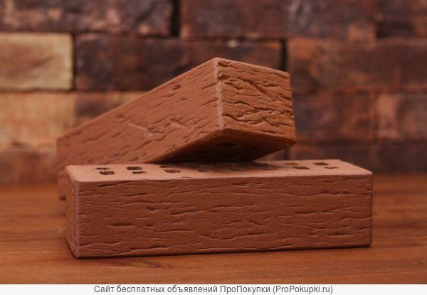 КостромаСтройКерамика продажа кирпича, блоков, жби