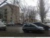 продам 2х-ком квартиру м-таганская за 9000000р