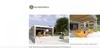 На продажу участок для строительство квартир на Тасосе