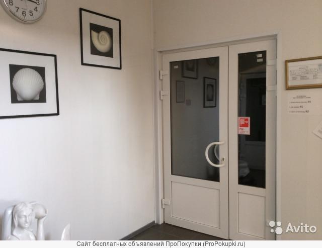 Продается помещение свободного назначения 1405 кв.м
