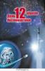 Плакаты к Дню Космонавтики 12 Апреля!