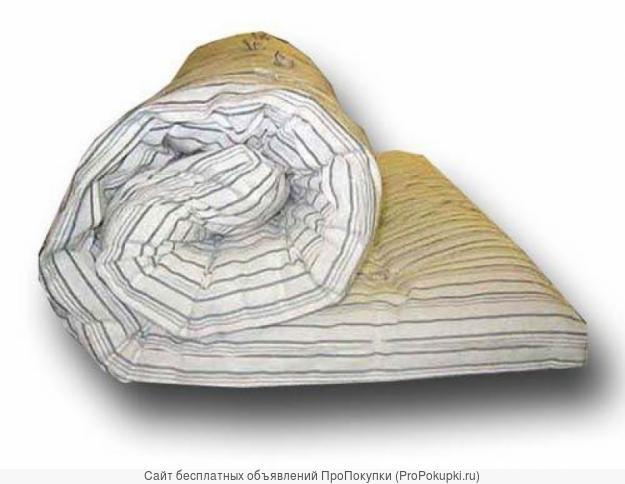 Кровати металлические с деревянными спинками для турбазы, кровати для рабочих, кровати для хостелов