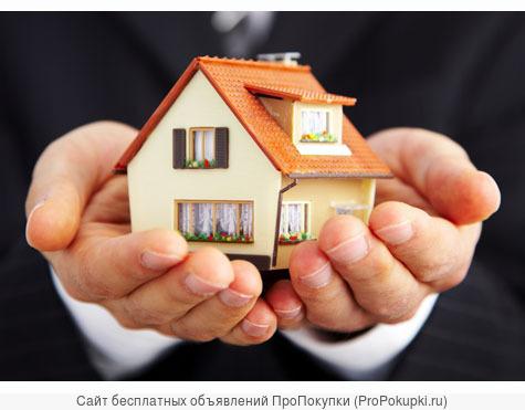 услуги юриста по жилищным спорам