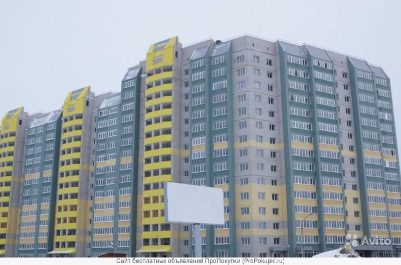 Сдаю 1 комнатную квартиру в новом доме на Лазурной,1