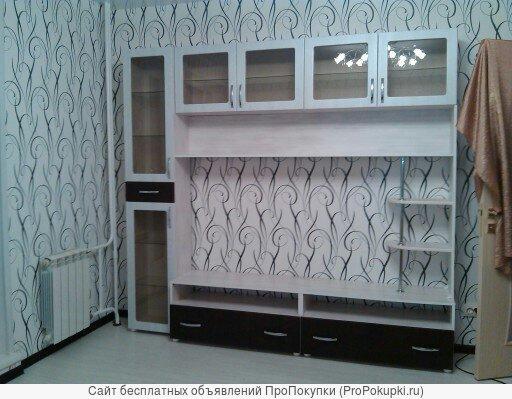 Satius , мебельная фирма
