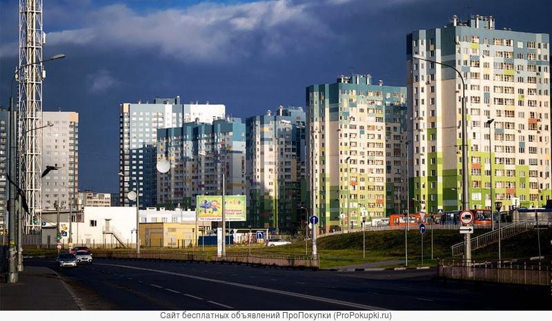ЧАСЫ / СУТКИ / НЕДЕЛИ / НОЧЬ квартиру ул. Карла Маркса