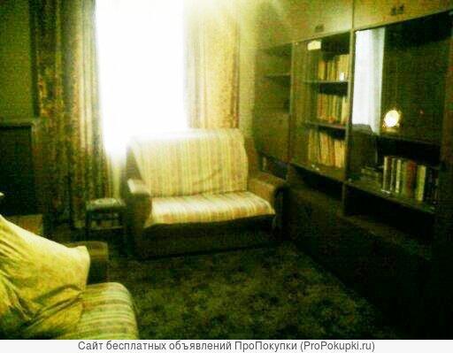 Комната в Южном микр. для парня