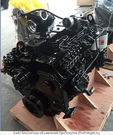 Экскаватор Hyundai Robex 1300 в разбор