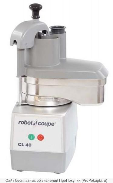 Овощерезка Robot Coupe Арт: 14347